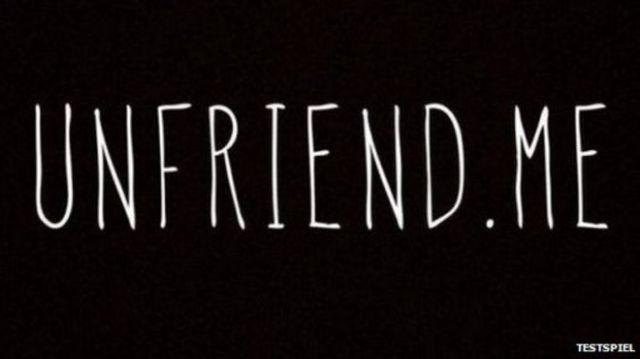 unfriendme